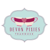 DevonPixies